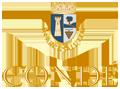 Condé Wine - Logo